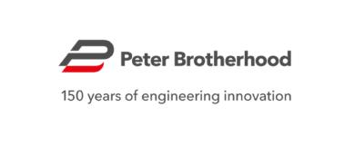 Peter Brotherhood