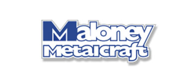 Maloney Metalcraft