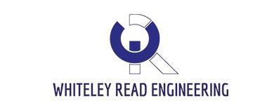 Whitely Reed Engineering