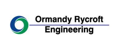 Ormandy Rycroft Engineering